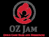 OZ Jam